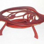 źródło: www.contemporaryartfurniture.com